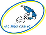 ARC JUDO CLUB 60